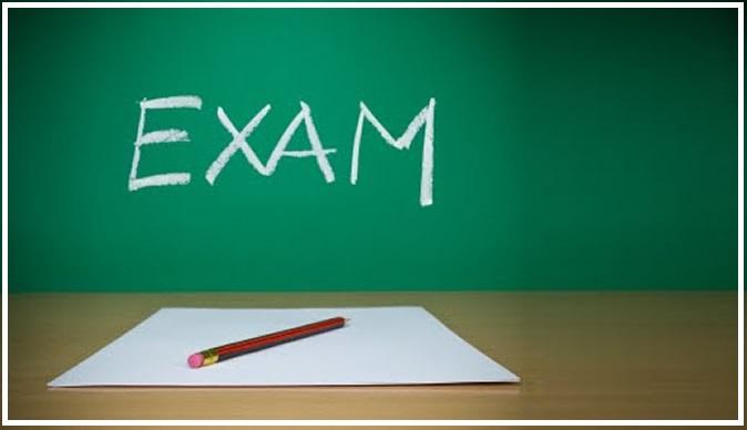 exam-pics2