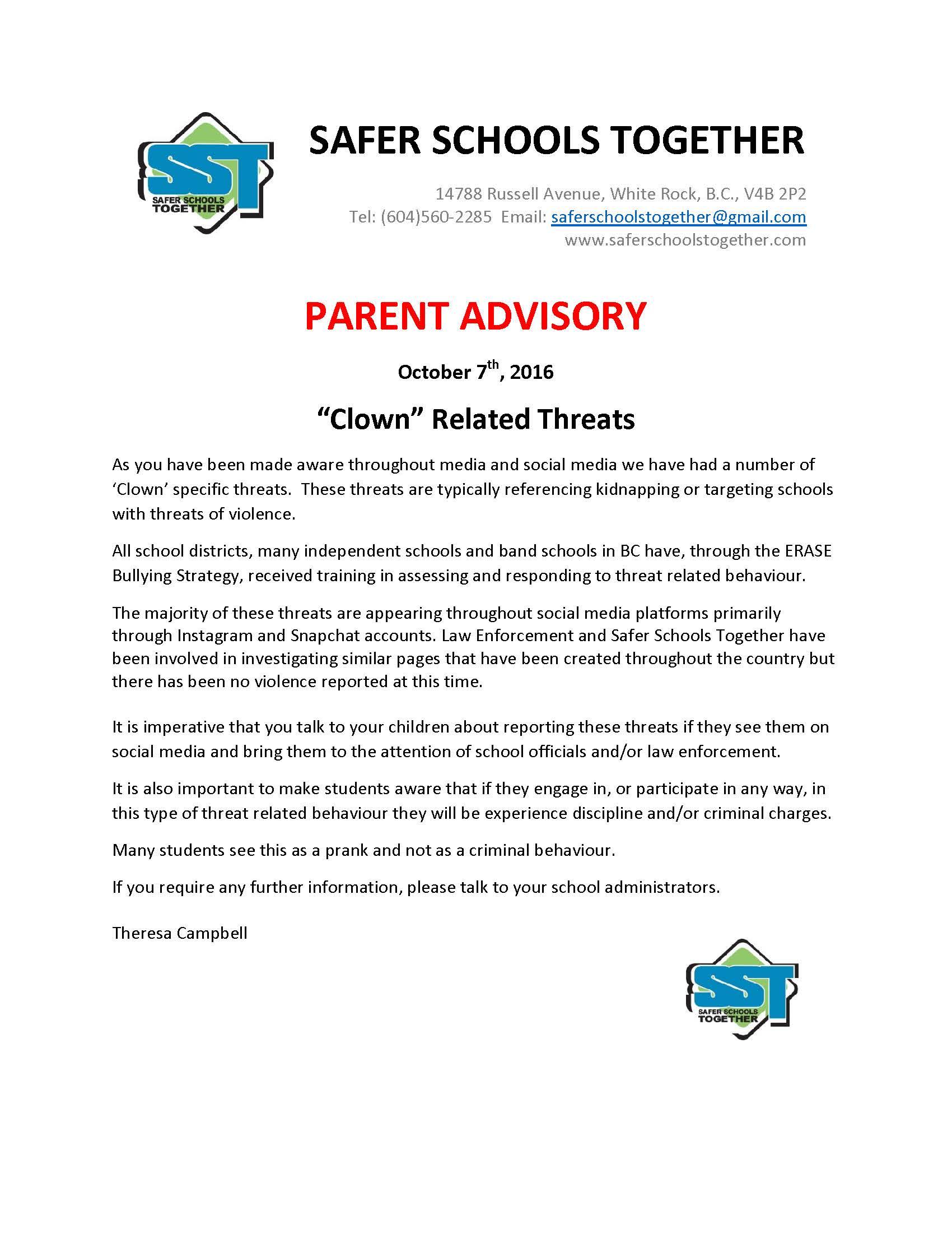 parent-advisory-clown-oct-2016-final