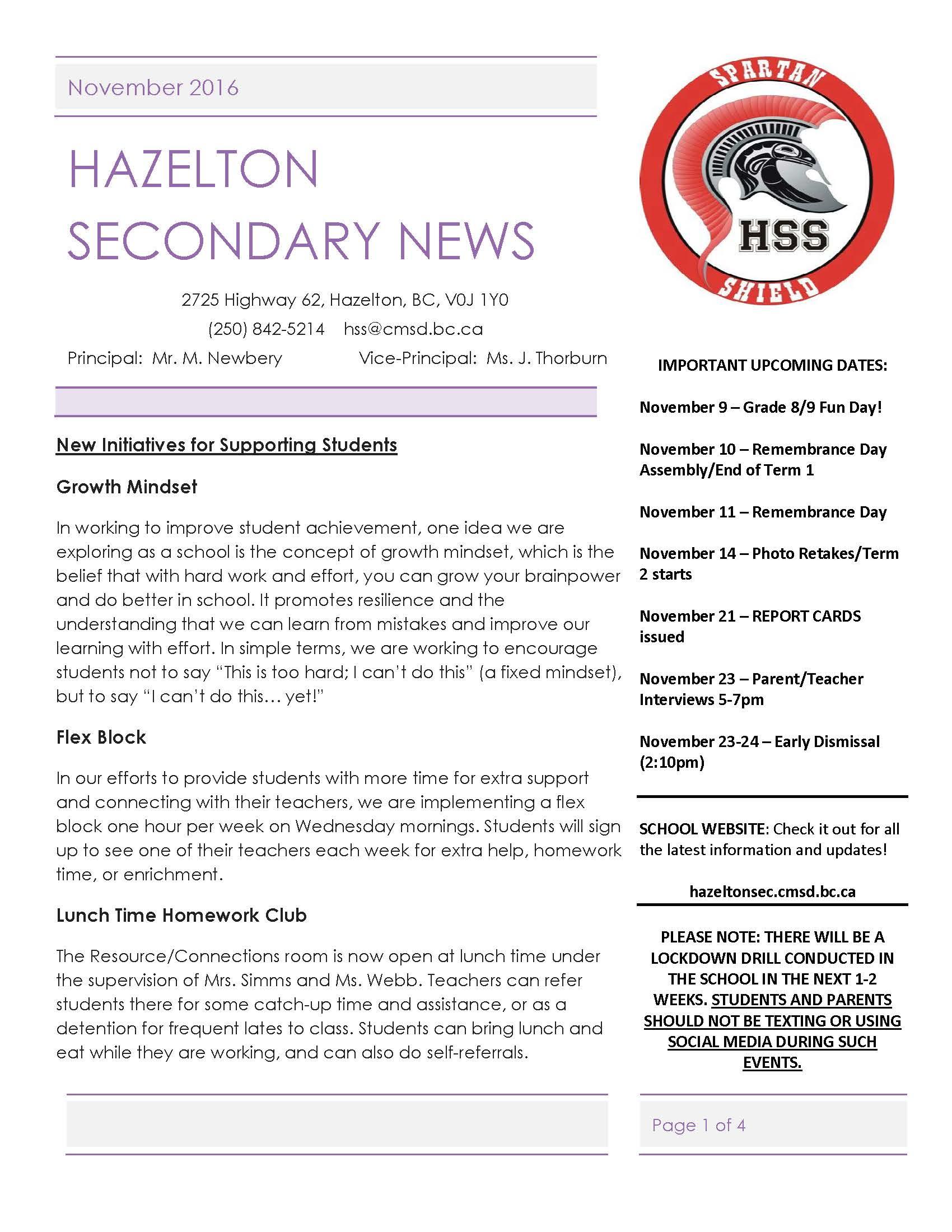 november-2016-newsletter_page_1