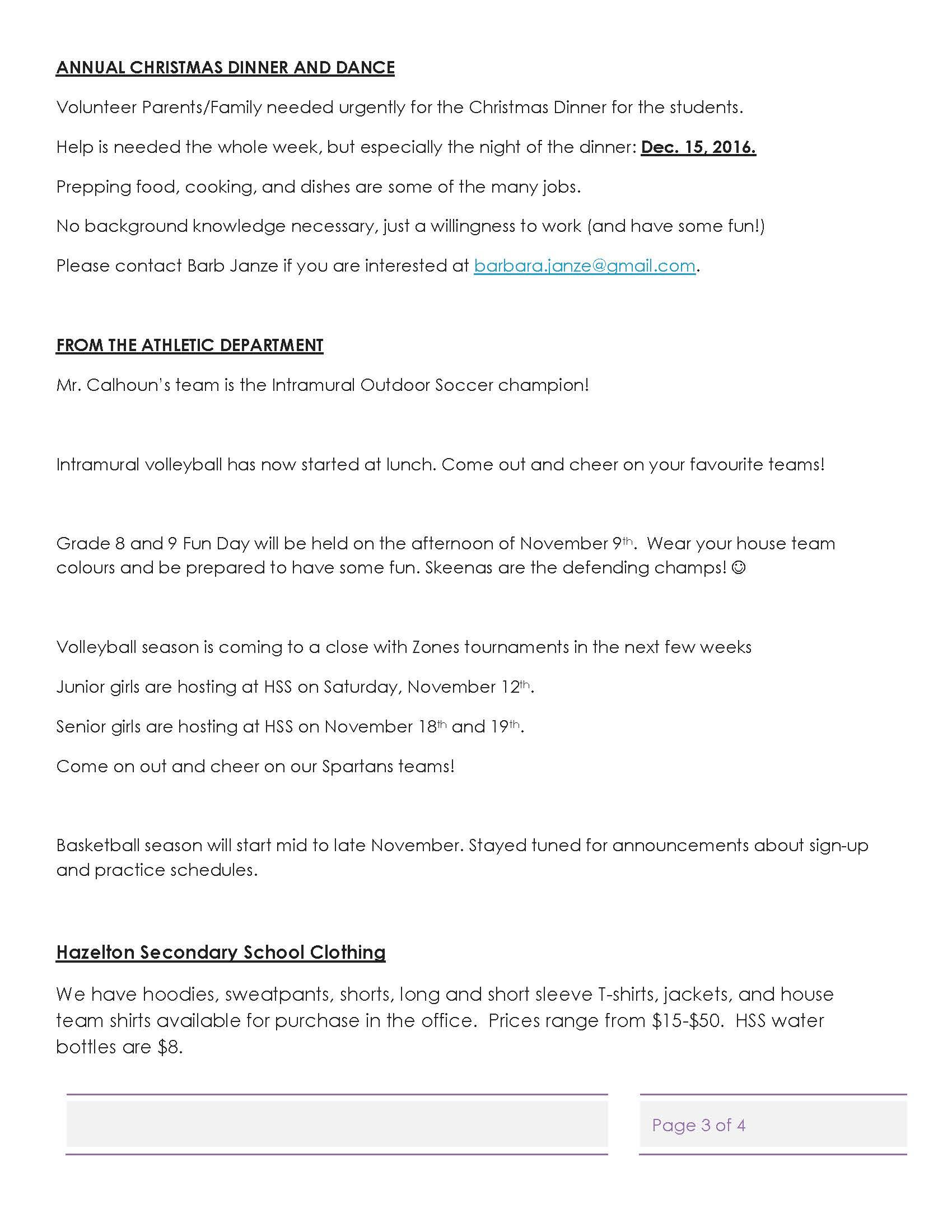 november-2016-newsletter_page_3